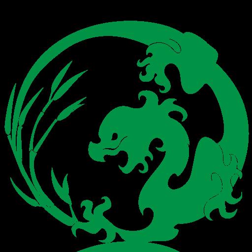 Bistro Dragon